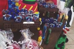 decoracao-infantil-elizabete-festas-super-herois-06