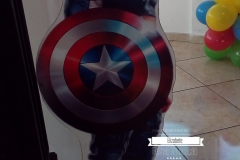 decoracao-infantil-elizabete-festas-super-herois-08