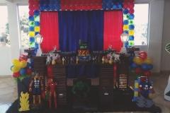 decoracao-infantil-elizabete-festas-super-herois-09