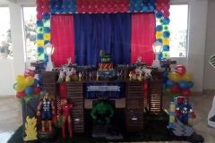 decoracao-infantil-elizabete-festas-super-herois-10
