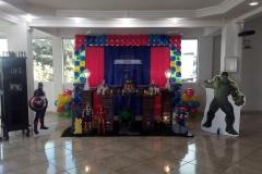 decoracao-infantil-elizabete-festas-super-herois-11