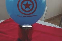 decoracao-infantil-elizabete-festas-super-herois-14