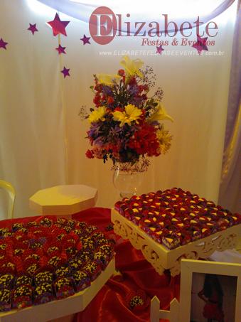 aniversario15anos-lilas05